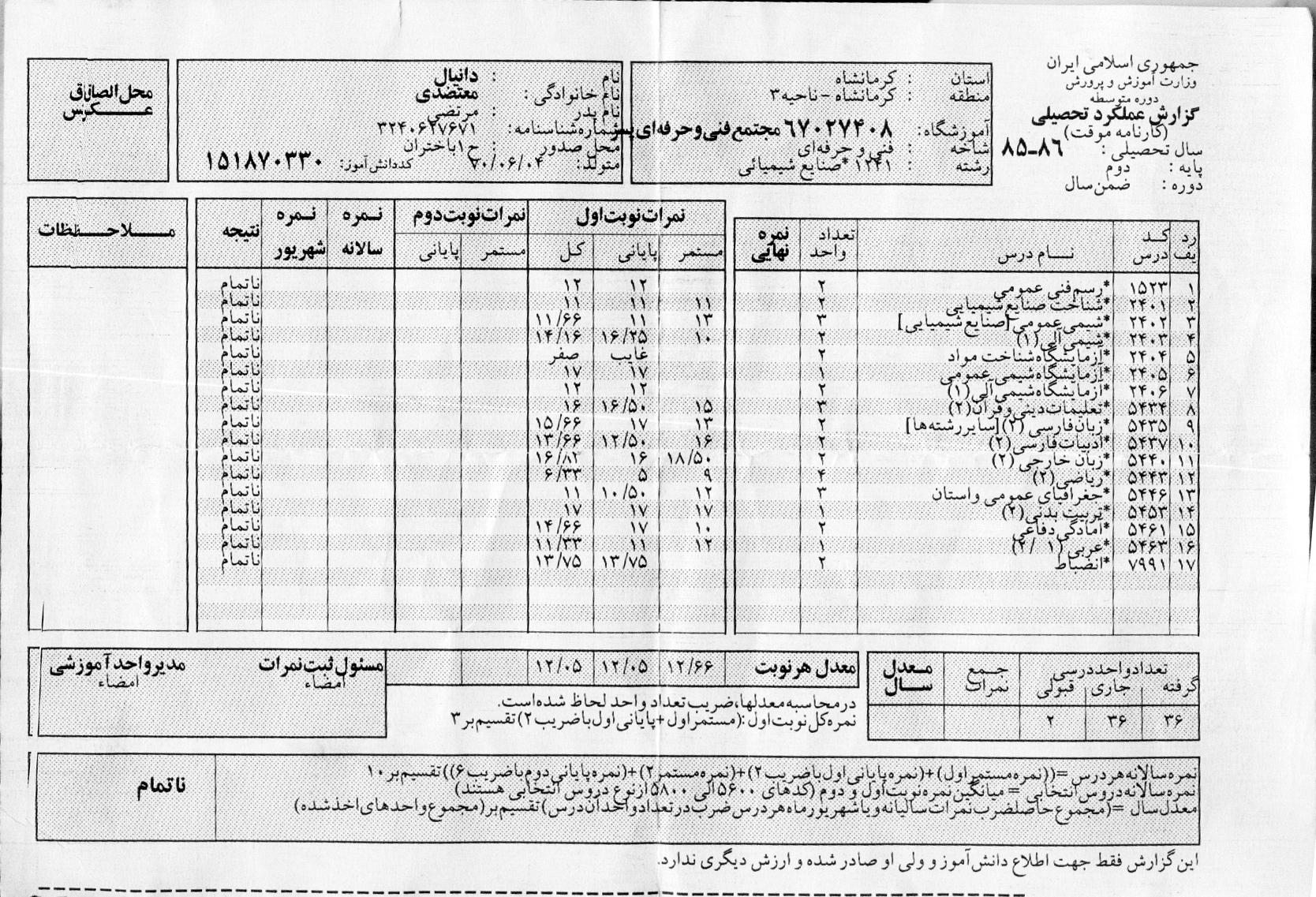Index of /sajjad
